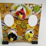 Angry-Birds-Bird-Toss-Styles-may-vary-0-1
