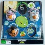 Angry-Birds-Bird-Toss-Styles-may-vary-0-2