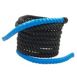 Aoneky-25-ft-Kids-Heavy-Training-Fitness-Workout-Exercise-Battle-Rope-0