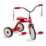 Apache-Toys-Vintage-Steel-Trike-0-0