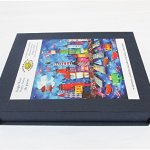 Artifact-Puzzles-Angie-Rees-Happy-Harbor-Wooden-Jigsaw-Puzzle-0-0