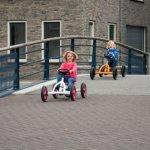 BERG-Toys-Ride-On-Kids-Buddy-Go-Kart-Rideontoys4u-0-1