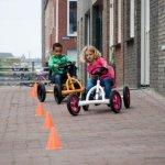 BERG-Toys-Ride-On-Kids-Buddy-Go-Kart-Rideontoys4u-0-2