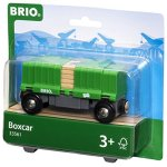 BRIO-Boxcar-Train-0-0
