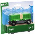 BRIO-Boxcar-Train-0-2