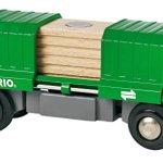 BRIO-Boxcar-Train-0