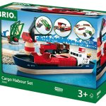 BRIO-Cargo-Harbor-Set-0