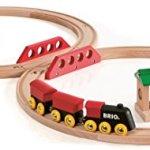 BRIO-Classic-Figure-8-Set-0-2
