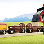 BRIO-Farm-Railway-Set-0-2