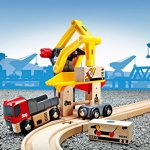 BRIO-Freight-Goods-Station-0-2