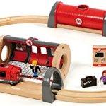BRIO-Metro-Railway-Set-0-2