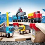 BRIO-Rail-and-Road-Loading-Set-0-2