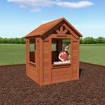Backyard-Discovery-Timberlake-All-Cedar-Wood-Playhouse-0-2