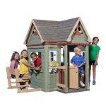 Backyard-Discovery-Victorian-Inn-Cedar-Playhouse-0