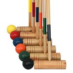 Baden-Deluxe-Series-Croquet-Set-0-0
