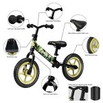 Balance-Bike-for-Kids-Toddlers-ALLEK-12-No-Pedal-Balance-Bike-for-Kids-Boys-Girls-Perfect-for-Balance-Training-Your-18-Month-to-6-years-Old-Child-0-1
