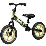 Balance-Bike-for-Kids-Toddlers-ALLEK-12-No-Pedal-Balance-Bike-for-Kids-Boys-Girls-Perfect-for-Balance-Training-Your-18-Month-to-6-years-Old-Child-0