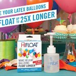 Balloon-Time-Disposable-Helium-Kit-Tank-149-cuft-Plus-an-Ultra-Hi-Float-Party-Balloons-will-Float-for-Several-Days-50-Balloons-and-Ribbon-Included-by-Blue-Ribbon-0-0