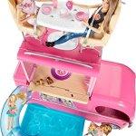 Barbie-Pop-Up-Camper-Vehicle-0-2