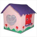 Bazoongi-Dollhouse-0-1