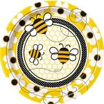 Bee-Deluxe-Party-Packs-For-16-Guests-0-0