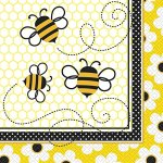 Bee-Deluxe-Party-Packs-For-16-Guests-0-2