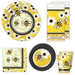 Bee-Deluxe-Party-Packs-For-16-Guests-0