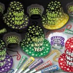 Beistle-88793-50-1-Pack-Decorative-Midnight-Glow-Party-Assortments-for-50-People-0