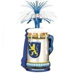 Beistle-Oktoberfest-Beer-Mug-Cascade-Party-Table-Centerpiece-3-Pack-0