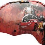 Bell-Cars-Child-Helmets-0