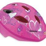 Bell-Splash-Toddler-Bicycle-Helmet-0