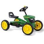 Berg-Buzzy-Kids-Pedal-Go-Kart-John-Deere-0