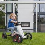 Berg-Pedal-Go-Kart-Buzzy-Fiat-500-0-2