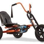 Berg-Pedal-Go-Kart-Choppy-0-0