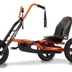 Berg-Pedal-Go-Kart-Choppy-0