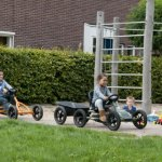Berg-Toys-Junior-Trailer-Junior-0-2