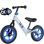 Best-Balance-Bike-For-Toddlers-Older-Kids-Aluminum-Sports-Childrens-Training-Bicycle-Light-Weight-4-lbs-Adjustable-for-Boys-and-Girls-Ages-2-6-0