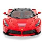 Best-Choice-Products-114-Scale-Licensed-La-Ferrari-Remote-Control-Model-Car-Red-0-1