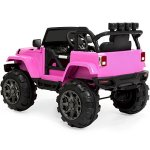 Best-Choice-Products-12V-Ride-On-Car-Truck-W-Remote-Control-0-0