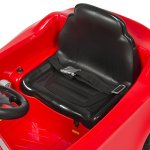 Best-Choice-Products-12V-Ride-on-Car-Kids-RC-Car-Remote-Control-Electric-Battery-Power-with-Radio-MP3-Red-0-2