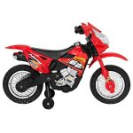 Best-Choice-Products-6V-Electric-Kids-Ride-On-Motorcycle-Dirt-Bike-W-Training-Wheels-Red-0-0