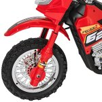 Best-Choice-Products-6V-Electric-Kids-Ride-On-Motorcycle-Dirt-Bike-W-Training-Wheels-Red-0-1