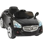 Best-Choice-Products-Kids-12V-Electric-Power-Ride-On-Car-with-Radio-MP3-Black-0