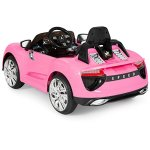 Best-Choice-Products-Kids-12V-Ride-On-Car-with-MP3-Electric-Battery-Power-Pink-0-1