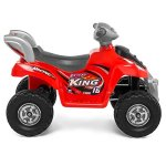 Best-Choice-Products-Kids-ATV-6V-Toy-Quad-Battery-Power-Electric-with-4-Wheel-Power-Bicycle-Red-0-0