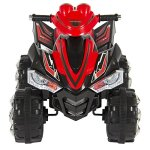 Best-Choice-Products-Kids-ATV-Quad-4-Wheeler-Ride-On-with-12V-Battery-Power-Electric-Power-LED-Lights-Music-0-0