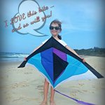 Best-Delta-Kite-for-Kids-Adults-0-2