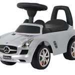 Best-Ride-on-Cars-Mercedes-Benz-Push-Car-0-0