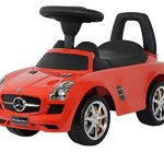Best-Ride-on-Cars-Mercedes-Benz-Push-Car-0
