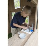 Big-Backyard-Forestview-Wooden-Playhouse-by-KidKraft-0-1